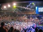 Florida 2013 143