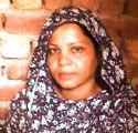 New Heartbreak for Asia Bibi, the Pakistani Christian Woman on Death Row since 2010, As Her Appeal Hearing Has Been Postponed A date for a new hearing has not yet been decided