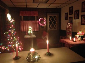 Christmas 2015 Judah 2