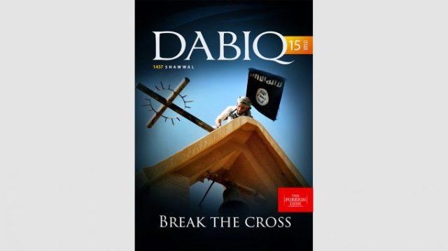 dabiq_cover-1-680x382